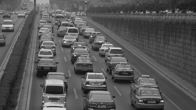 Click here to read Consider the Real Costs of Your Commute When Looking at Your Budget