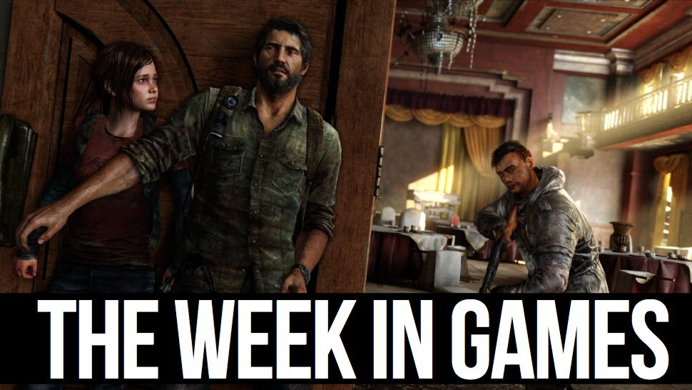 The Week in Games: <em>Last</em> and <em>Leaf</em> of All