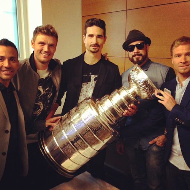 ku xlarge Cup Tracker: Blackhawks Bring Lord Stanleys Cup Home