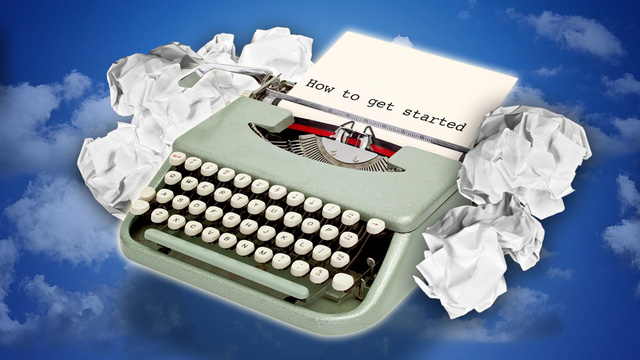 How Writing Regularly Changed My Life (and How You Can Get Started)