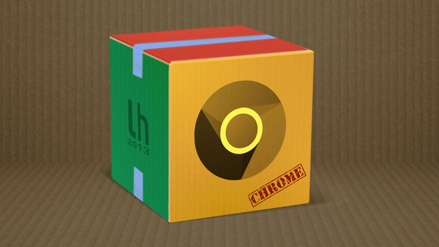 Lifehacker Pack for Chrome 2013: Our List of the Best Extensions