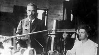 Marie Curie Had Two Duels Fought Over Her After She Had an Affair