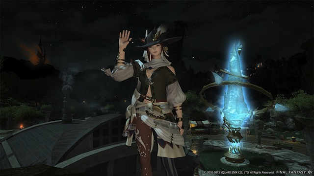 FFXIVs Got 15M Players Guess That Massive Overhaul Paid