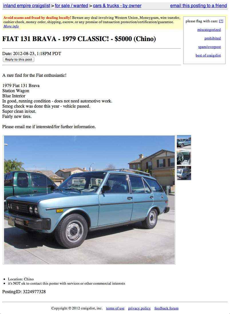 Craigslist Cars For Sale Inland Empire >> Inland Empire Craigslist Cars End Trucks By Owner Wordcars Co
