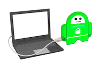 Why You Should Start Using a VPN (and How to Choose the Best One for Your Needs)