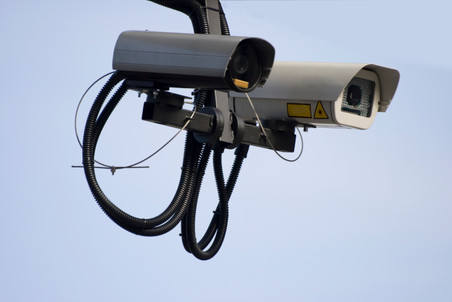 Мошенники быстро придумали, как заработать на камерах фиксации нарушений в Москве