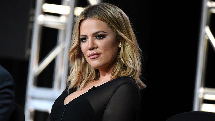 Kim Kardashian ray j sex páska plné video