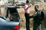 Власти Израиля резко усилили меры безопасности после серии терактов