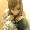 玲奈20歳の唾液1