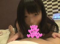 【個撮】超美少女たまごちゃん~!ドM体質発見で調子に乗っていじめちゃって突きまくり映像(2)