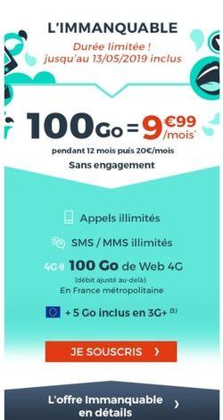 cdiscount-100-Go