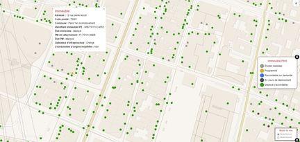 "Map ARCEP ""width ="" 432 ""height ="" 205 ""style ="" display: block; margin-left: car; margin-right: car;"