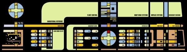 Image result for enterprise conn