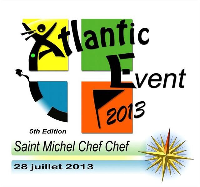 gc4gd31 le moulin de la proutiere atlantic event 2013 traditional cache in pays de la loire france created by kst44