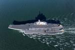Xuống Biển Đông: Trung Quốc để lộ rõ tham vọng ngay trên mặt TSB