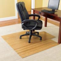 best chair mat for wood floor bamboo chair mat office chairmats rh hgloq p7 de