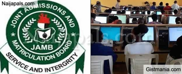 The Joint Admissions and Matriculation Board (JAMB) has directed all tertiary institutions to begin the conduct of the first and second choice admissions from August 21. The board gave the directive in the 2020 admission guidelines released in Abuja by the board Spokesperson, Dr Benjamin Fabian. Dr Fabian, in the guidelines, warned institutions against duplication […]