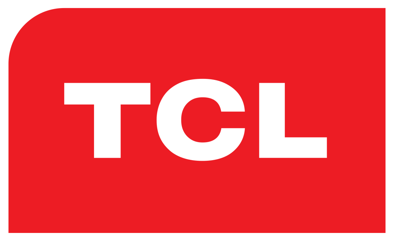 Xiaomi investe oficialmente na TCL - compra mais de 65 milhões de acções 1