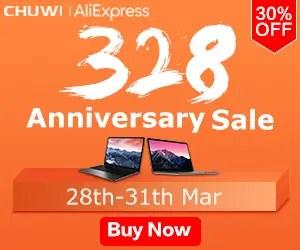 Façam o Download papéis de parede gratuitos para Huawei P30 e P30 Pro e temas do EMUI 9 5