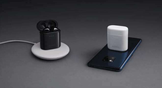 iPhone 2019 deve suportar o carregamento sem fio bidirecional (reverso) 3
