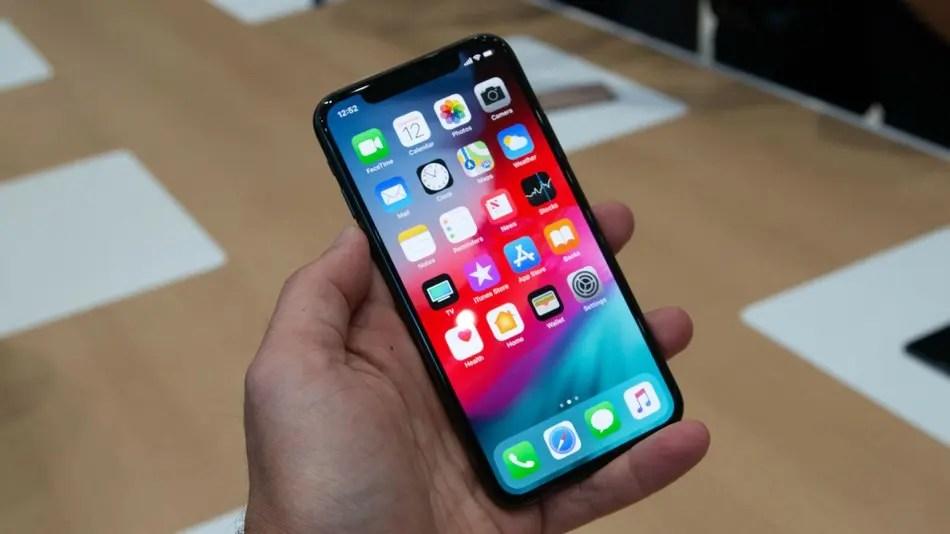 Apple acusada de favorecer as suas próprias aplicações nos resultados da pesquisa da App Store 2