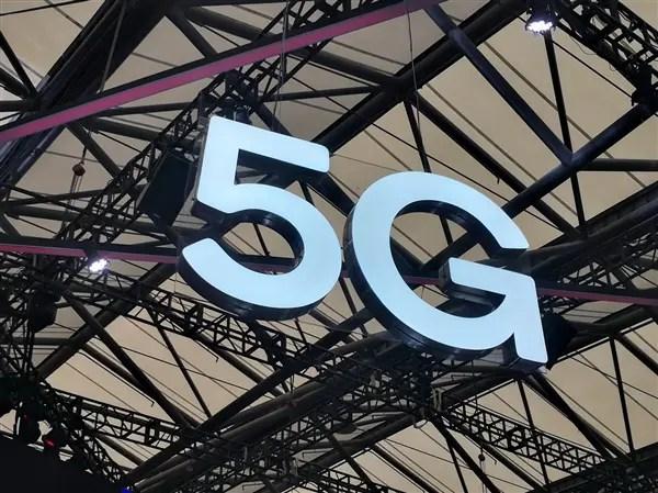 Smartphone 5G da Nokia chega no próximo ano e será barato 2