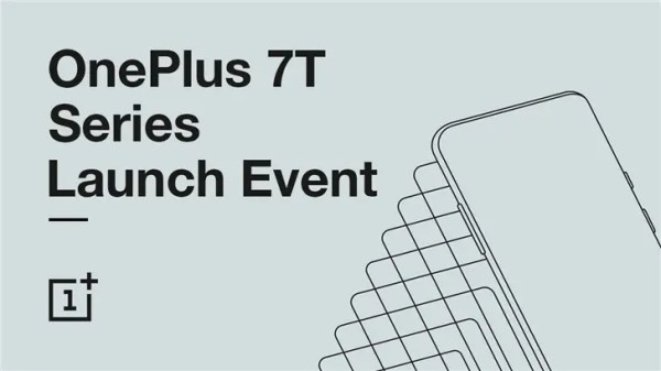 Amazon India Discloses The Launch Date Of OnePlus 7T Pro