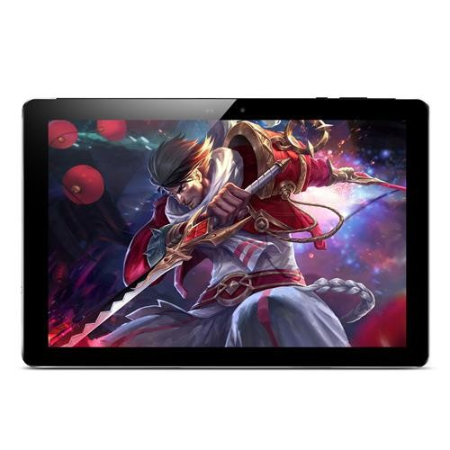 Onda V18 Pro Tablet PC 3G 64G Black Silver