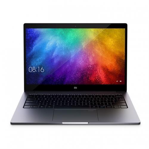 Xiaomi Mi Notebook Air i5-8250U 8GB 256GB Gray