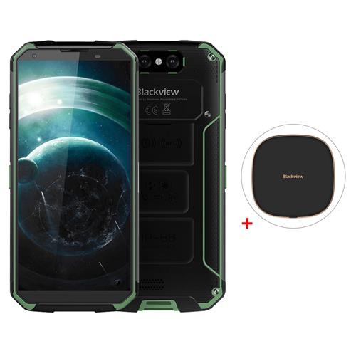 Blackview Bv9500 Specifications Price Compare Features Review
