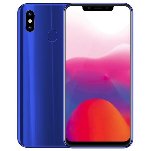 Meiigoo S9 6.18 Inch 4GB 32GB Smartphone Lake Blue