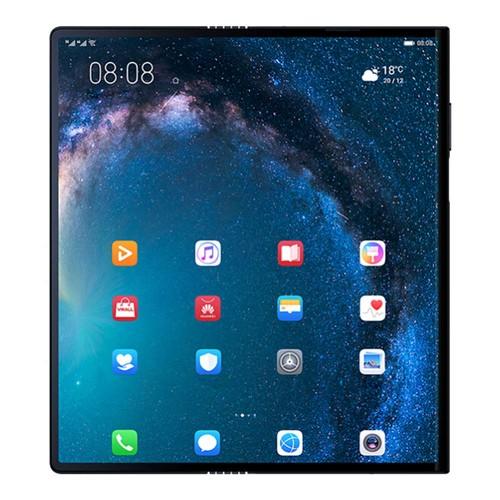 HUAWEI Mate X 8 Inch 8GB 512GB Foldable Smartphone Blue
