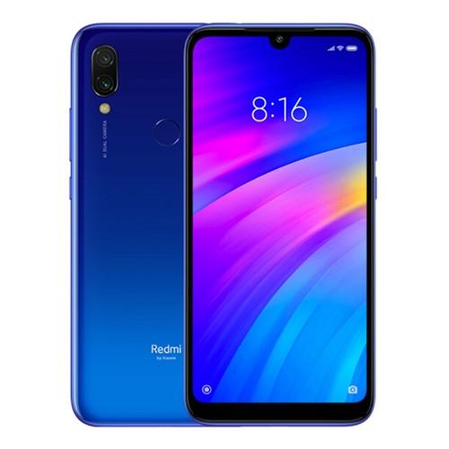 Xiaomi Redmi 7 6.26 Inch 2GB 16GB Smartphone Blue