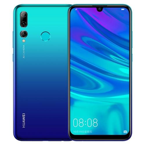 HUAWEI Enjoy 9S 6.21 Inch 4GB 64GB Smartphone Blue