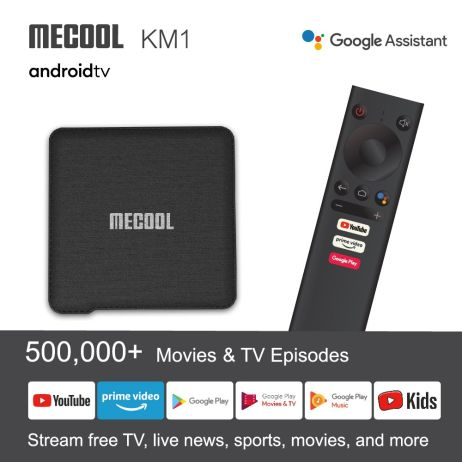 geekbuying-MECOOL-KM1-Collective-Amlogic-S905X3-4GB-64GB-Android-9-0-TV-BOX-Black-846199-.jpg (1000×1000)