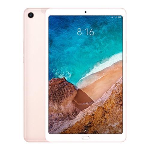Xiaomi Mi Pad 4 4g Fdd Lte 4gb 128gb Gold
