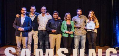 Samsung Innova: premia proyectos que impactan en la sociedad 5