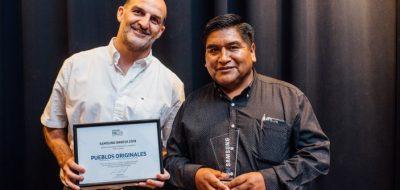 Samsung Innova: premia proyectos que impactan en la sociedad 2