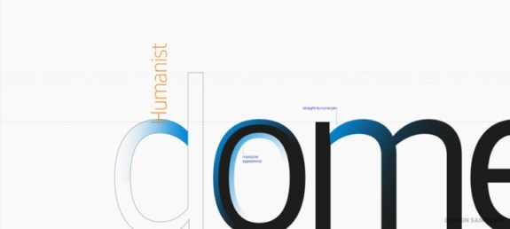SamsungOne Typeface_Main_3