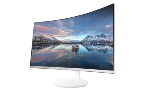 Image result for samsung ultrawide monitor