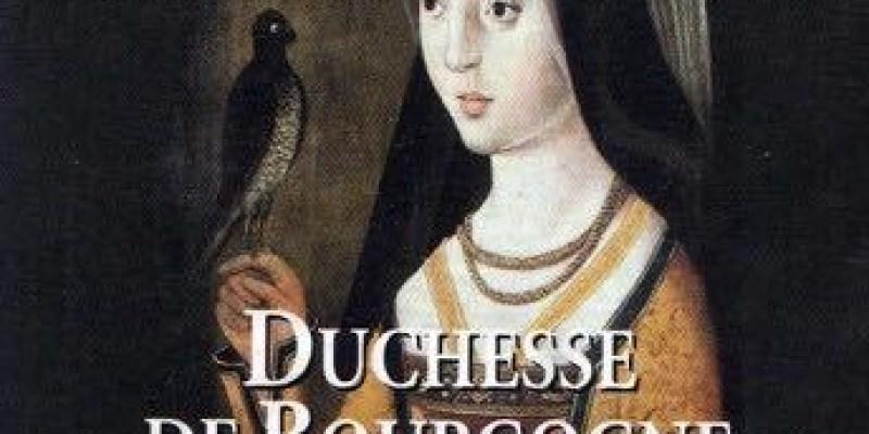 【 DUCHESSE DE BOURGOGNE 】比利時女皇爵黑啤酒 | Belgium Beer |  酸味愛爾