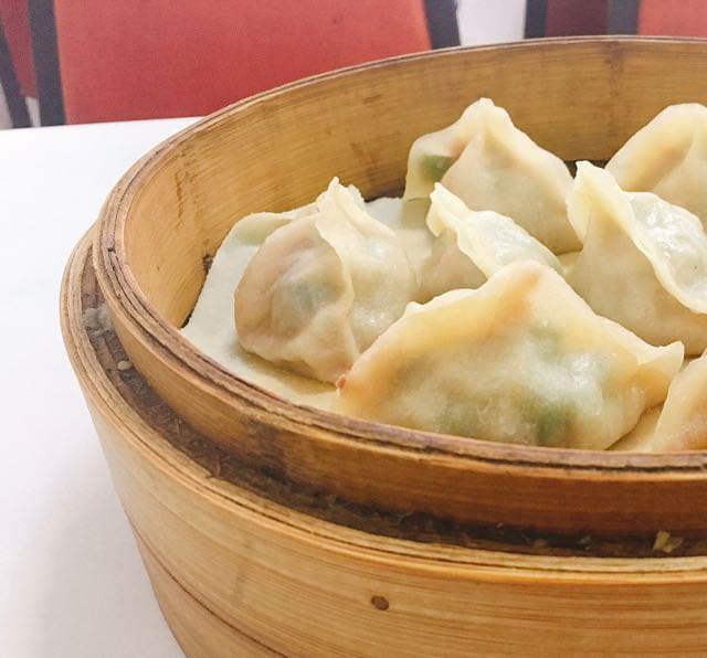 【 信義安和捷運站 | Taipei Food 】利長春 | Li- Zhang-Chun | 中式料理 | 仁愛國小