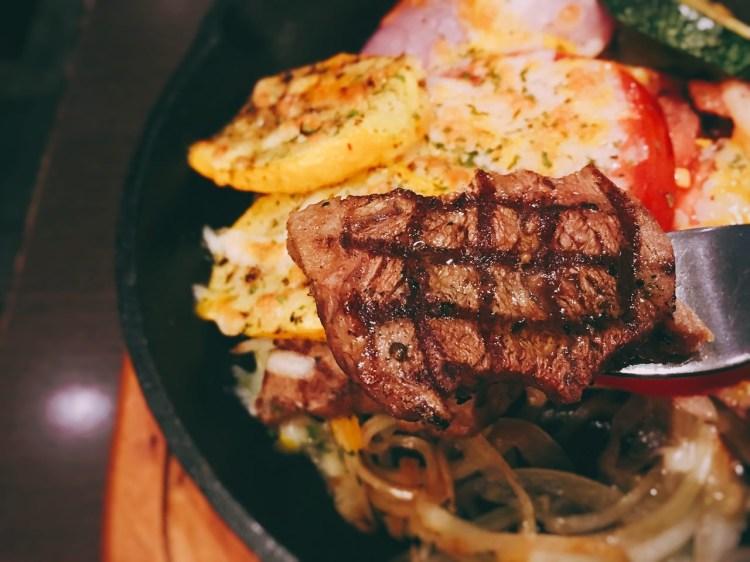 米塔義式廚房 》松江南京捷運站平價美食 | Mita Pasta