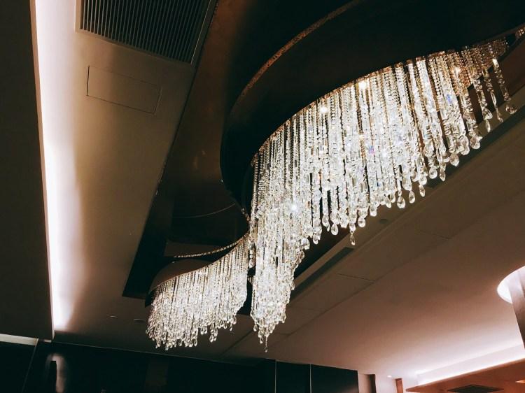 昇恆昌金湖飯店 Golden Lake Hotel 》金門飯店住宿 | Kinmen Hotel