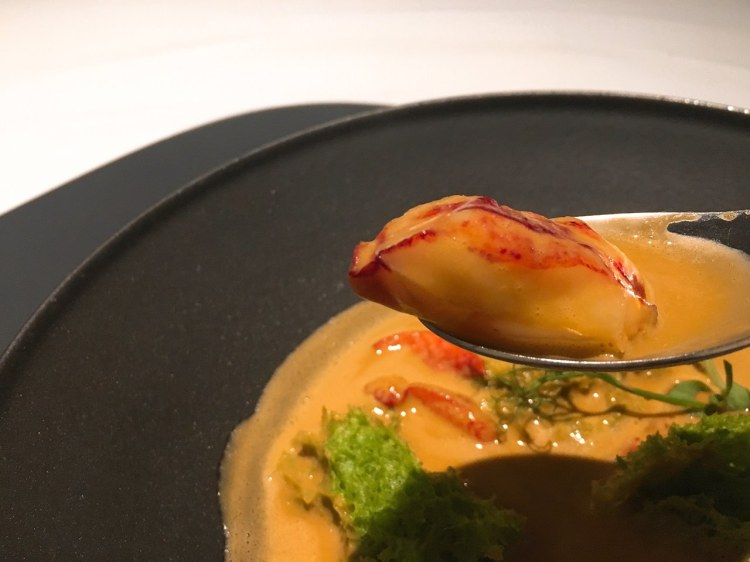 50/50 Cuisine Française 》 民生社區餐酒館推薦   Taipei Bistro