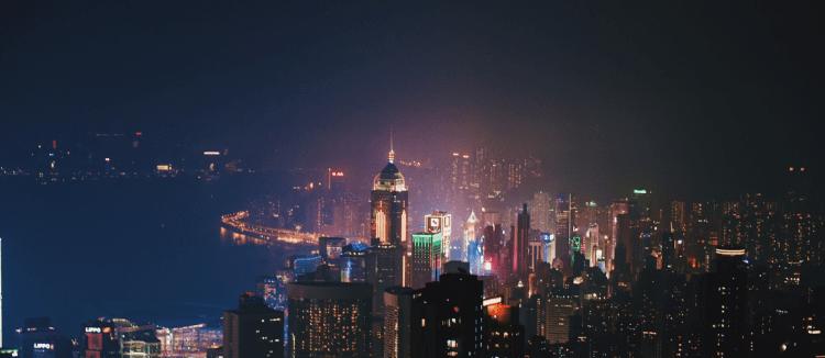 台北宵夜餐廳 (分區) 》Taipei Midnight Diner Guide (By District)
