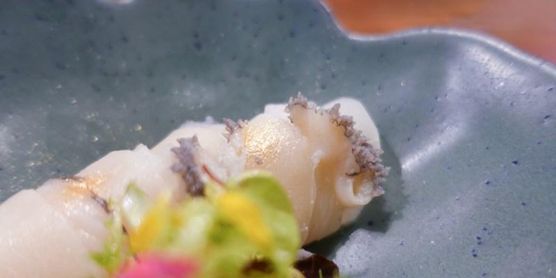 Podium Taipei 》法國料理美感與東南亞風格並存的台北私廚