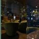台北東區下午茶 》Home Hotel al sorriso 餐廳微裝潢推出調酒 Bar Food 菜單
