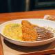 Tokyo Curry Bar Taipei 》下午也營業的台北咖哩飯推薦
