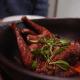 nku 餐廳 》二訪台北柴火餐酒館多了些不同的飲食風格